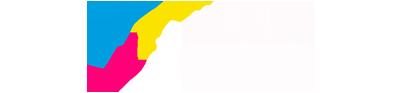AlexBilbao Logo