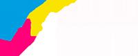 Alex Bilbao Logo